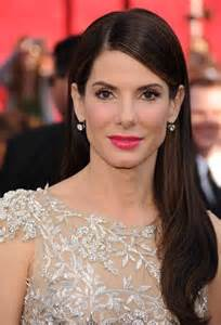 sandra bullock tattoo bullock profile age tattoos posts in