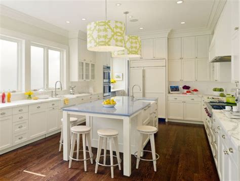Smart Kitchen Design by How To Design A Beautiful And Functional Kitchen Island