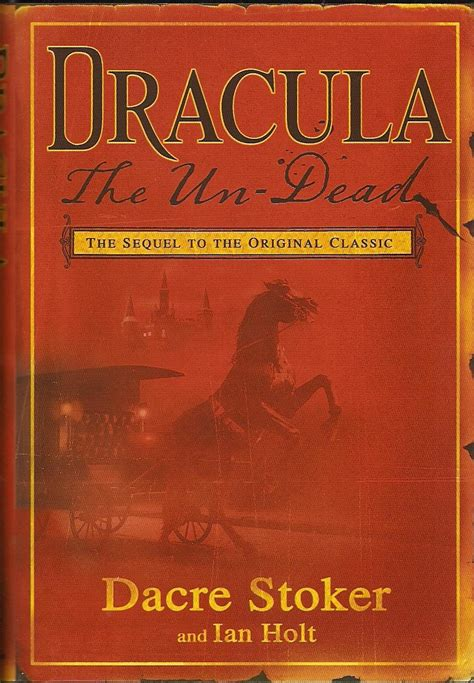 dracula books bram stoker s notebook unearthed abebooks