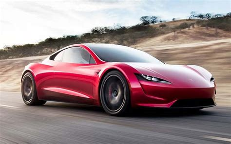 2008 Tesla Roadster 0 60 by New Tesla Roadster Will Do 0 To 60 In 1 9 Seconds 620