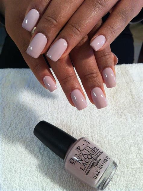 fingernail color fingernail color from opi now this is a