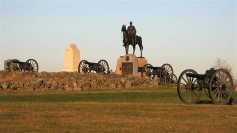 United Airlines Booking by Gettysburg Vacations 2017 Package Amp Save Up To 603 Expedia