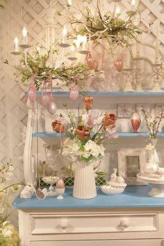 midwest cbk expands gift home decor collections 1000 images about display merchandising ideas midwest