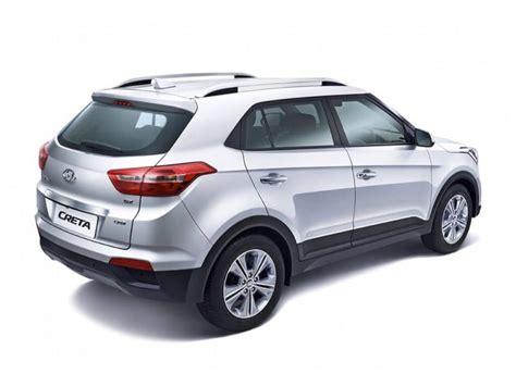 Mahindra Cars Scorpio. New Bolero Quanto Xylo To Be Based