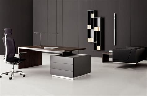 Create A Fun And Funky Modern Office Furniture For Right Modern Office Furniture