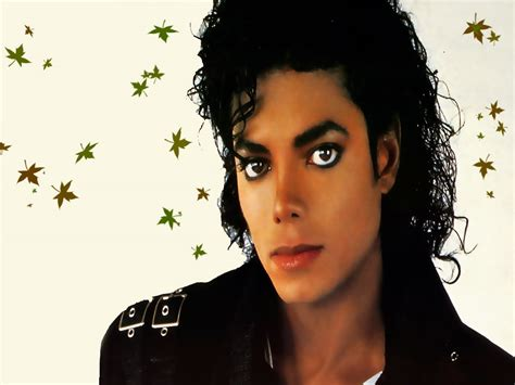 michael jackson french biography actors images michael jackson wallpapers