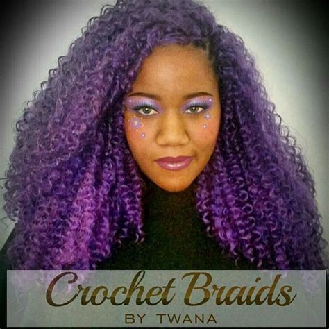crochet braids in ct 97 best images about the best crochet braids tutorials