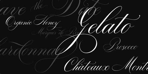 bodega script fonts fontspring