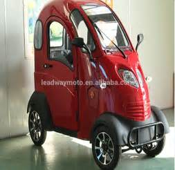 Electric Car Engine Buy Electric Car Motor Buy Electric Car Dc Motor 72v 6kw
