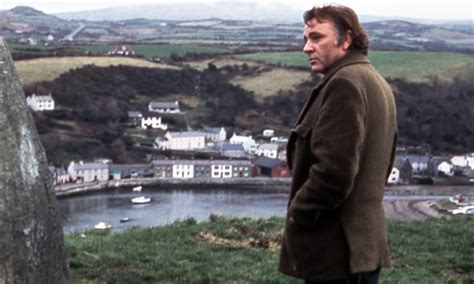 film on dylan thomas under milk wood dvd review philip french on the rarely