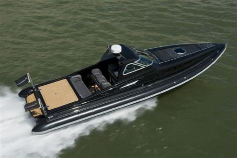 scorpion boats scorpion boats for sale yachtworld uk