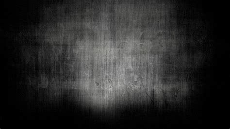 wallpaper vector dark vector dark background ghosts and ghouls