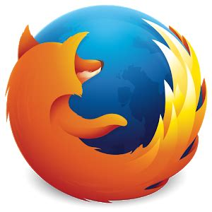firefox mobile app store firefox browse freely android apps on play