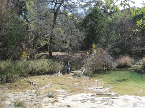 Gorman Falls Cabins by Bend Tourism Best Of Bend Tx Tripadvisor