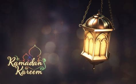 happy ramadan kareem pictures