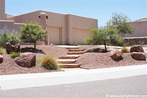 Southwest Desert Garden Ideas Photograph Ideas Pictures Southwest Landscape Design