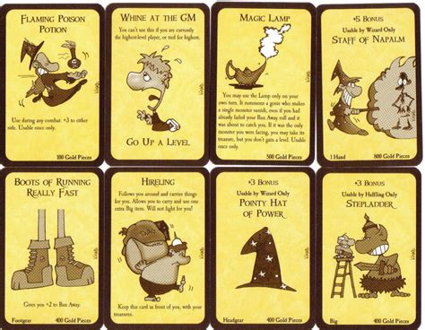 make your own munchkin cards munchkin make your own and win a bit of