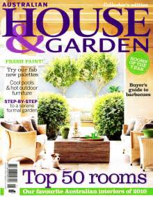 home decor ideas magazine home and decor ideas magazine 28 images fresh free