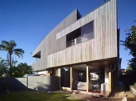 sunshine house the sunshine beach house in queensland e architect