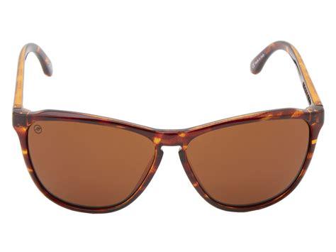 electric eyewear encelia zappos free shipping both ways