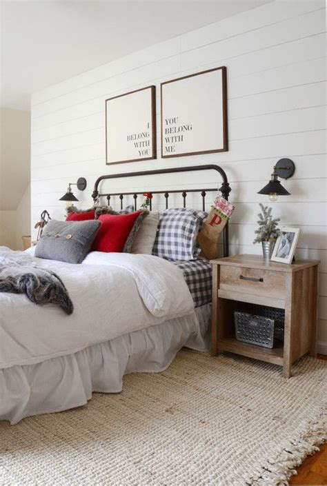 country teenage girl bedroom ideas best 25 country teen bedroom ideas on pinterest bedroom decor for teen girls diy room ideas