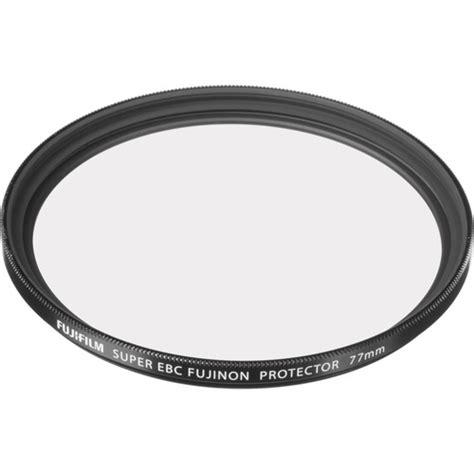 Fujinon Protector Lens 39mm fujifilm protector filter prf 77 emdico