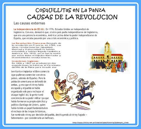 imagenes para trabajar la revolucion mexicana apoyo escolar ing maschwitzt contacto telef 011 15