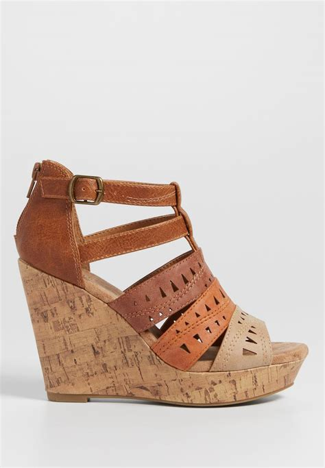 Wedges Laser Ac 23 17 best images about shoes on canvas sneakers originals and gladiator sandals