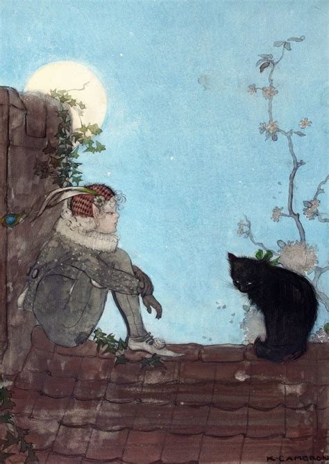 Katharine Clears Up Tales by 185 Best Images About Up On The Roof On Cats