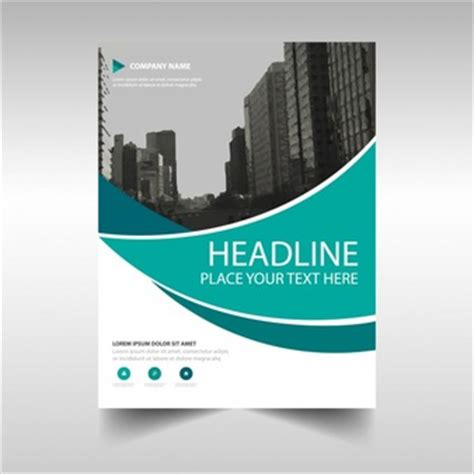 brochure cover vectors, photos and psd files | free download