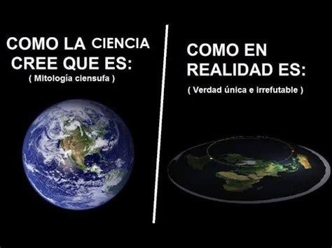 libro la tierra larga 4 191 la tierra es plana o redonda aqu 237 la respuesta youtube