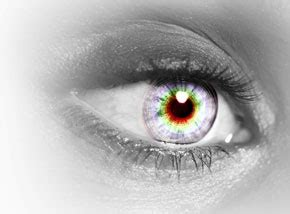 clarus eye centre | intraocular lens options