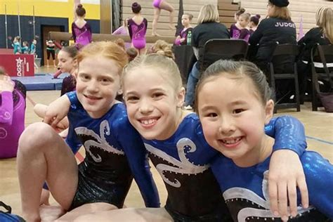paint with a twist roseville mi flipspot gymnastics cheer in lake mi coupons to