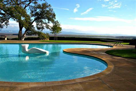 modern swimming pool 25 beautiful modern swimming pool designs