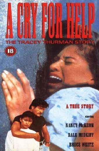 film drama indonesia sad ending 193 best images about drama suspense tears and