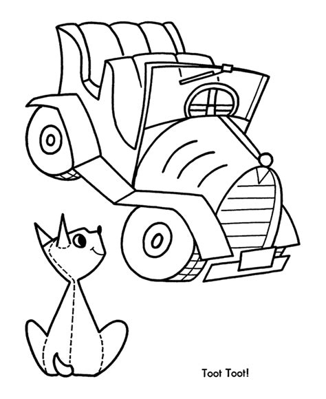 Toy Coloring Pages Az Coloring Pages Coloring Pages Toys