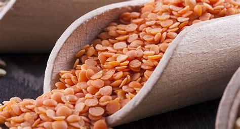 come cucinare lenticchie rosse lenticchie rosse propriet 224 e come cucinarle