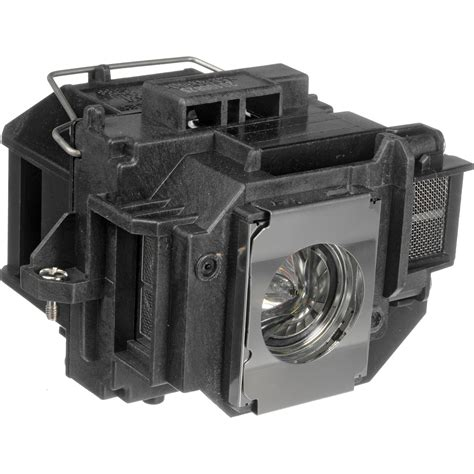 epson elplp49 replacement projector l epson elplp58 replacement projector l v13h010l58 b h photo