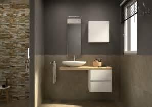 bagni per cer arredamento bagni mobili bagno e accessori bagno per l