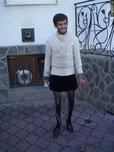awkward fashion fun
