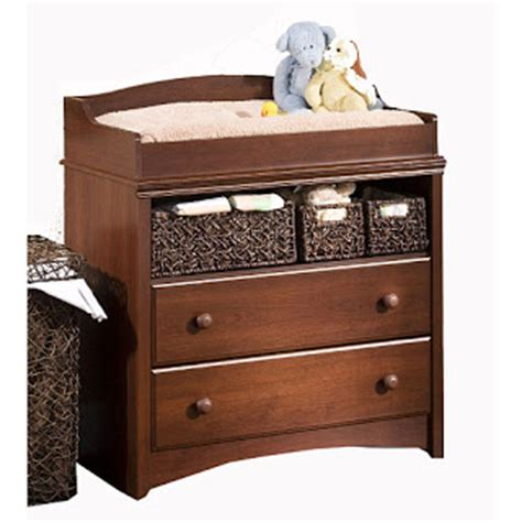 babies r us change table the brown s almost ready to change diapers