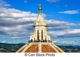 cupola firenze prezzo archivio immagini di cupola duomo italy facciata