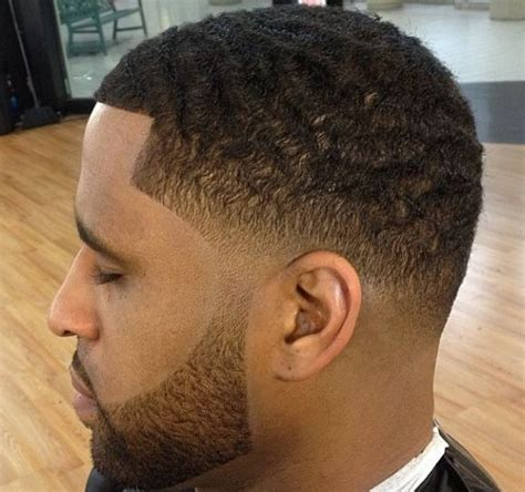 dope black male haircuts 2112 best images about hair today homme on pinterest