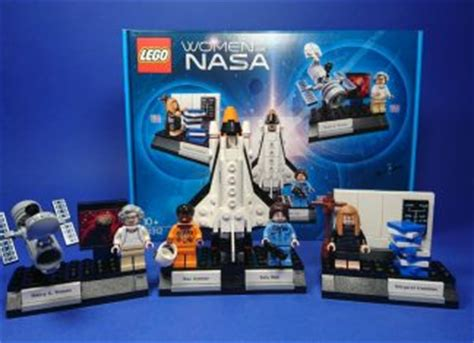 Lego 30197 Snowman Winter Polybag Creator alles lego bouwsteentjes info