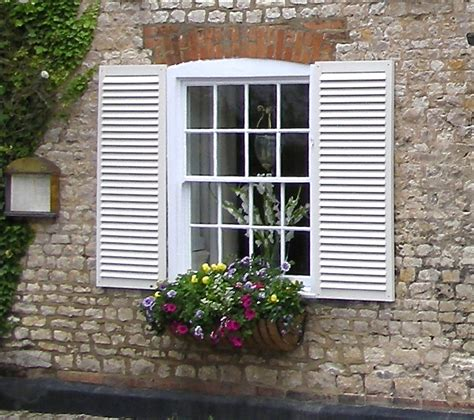 wrought iron exterior shutters for windows home ideas