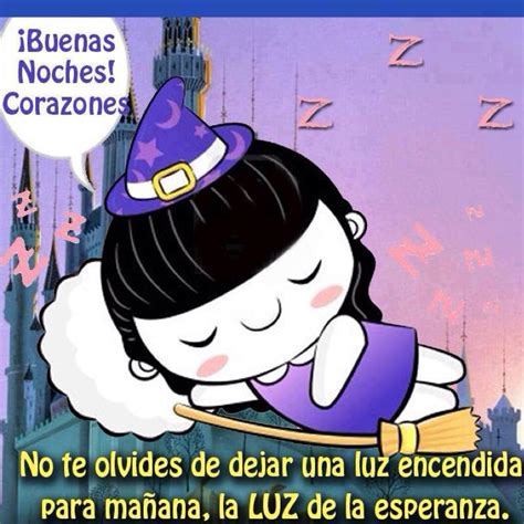Imagenes De Feliz Noche De Luz Dary | im 225 genes y gifs animados con pensamientos bonitos y
