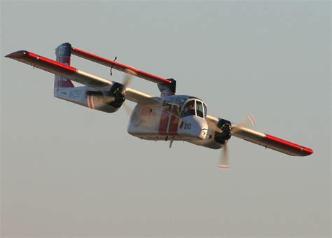plane fighting fighting aircraft