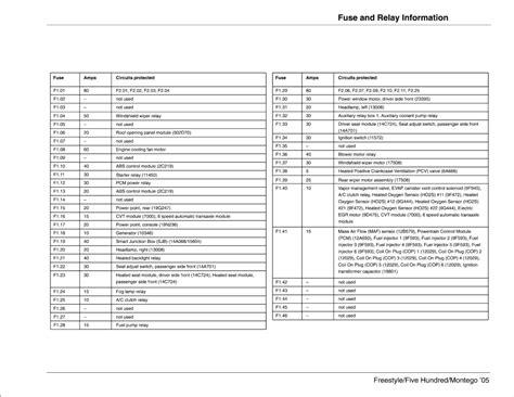 2001 Hyundai Elantra 2 0l Mfi Dohc 4cyl Repair Guides