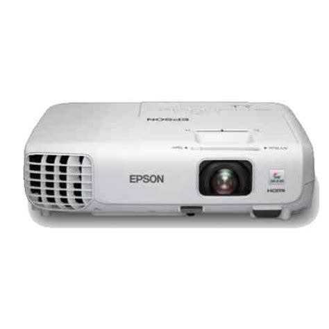 Proyektor Epson Eb X18 epson 2000 4000 lumens projector price 2017 models specifications sulekha projector