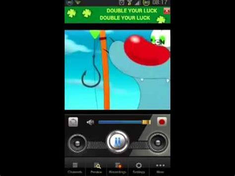 ustv apk ustv best free cable tv app for android demo